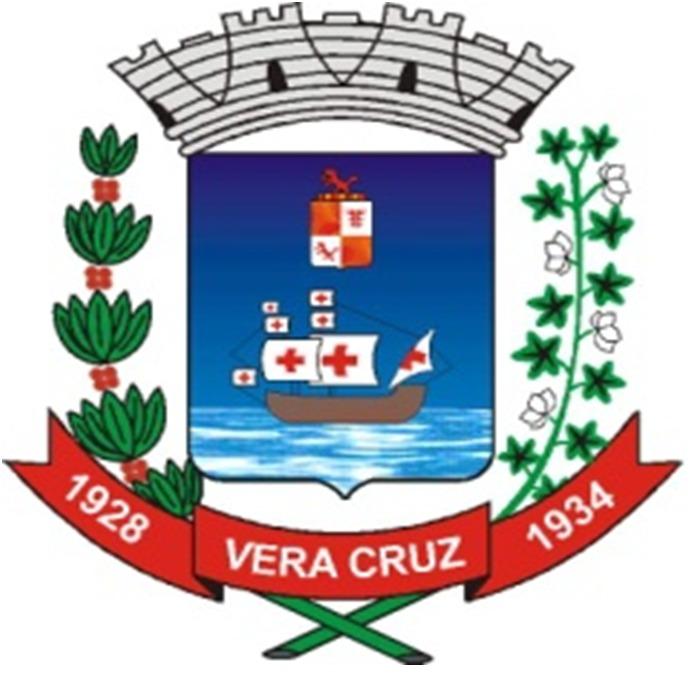 Brasão de Vera Cruz